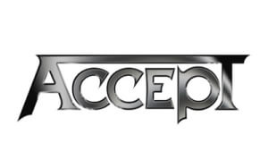 Accept - live concert & touring