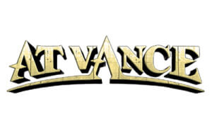 Atvance - live concert & touring