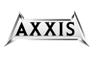 Axxis - live concert & touring