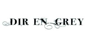Direngrey - European Support 2007 FOH Engineer