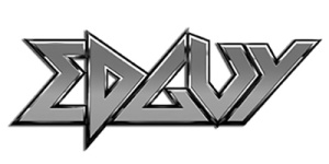 Edguy - live concert & touring