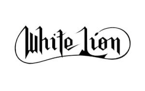 White Lion - Live Concert Touring