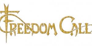 FreedomCall