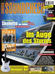 product author michael spiess - soundcheck_magazin_07_2005
