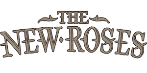 The New Roses - Live Concert Touring