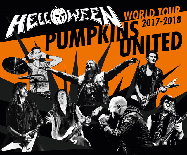 helloween_pumkins_united_tour_2017_2018