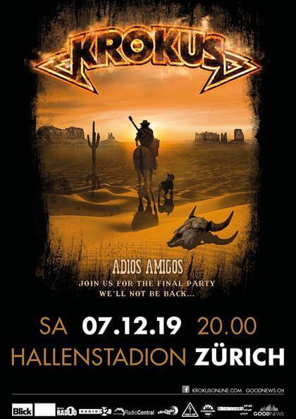 2019_Krokus_Adios_Amigos-Hallenstadion