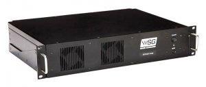 SG-Server-One