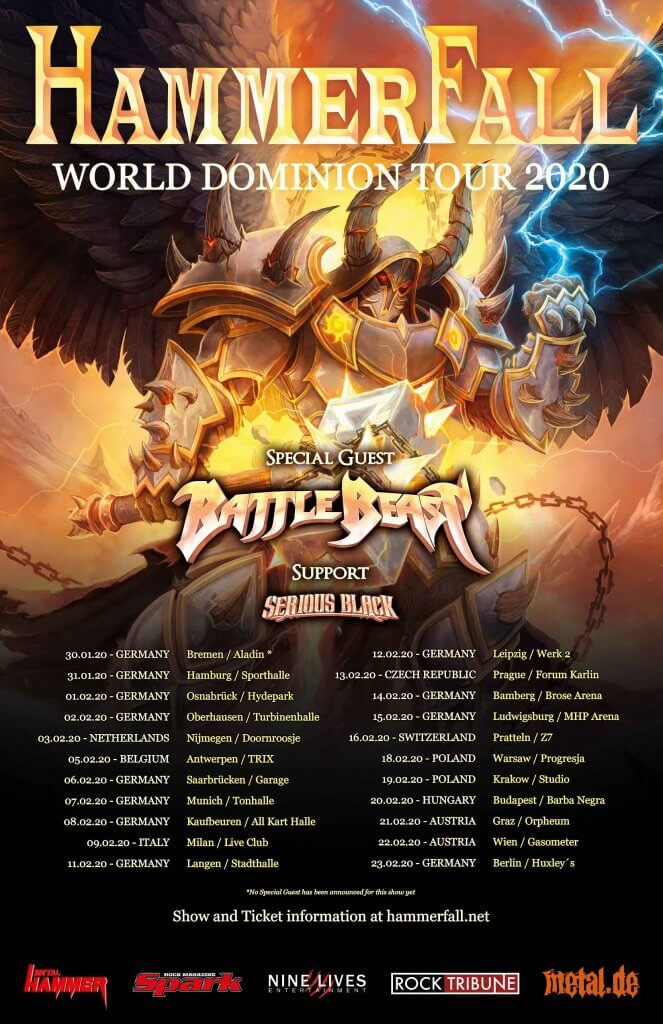 Hammerfall-World-Dominion-Tour-2020