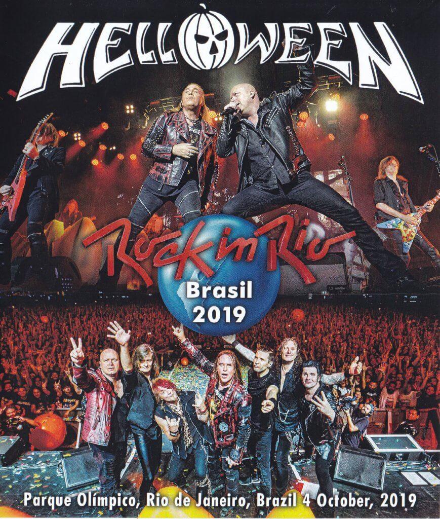 helloween-rock-in-rio-brasil_2019