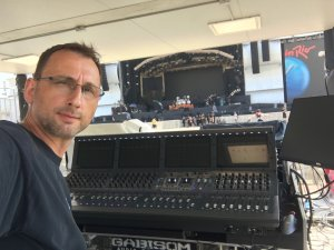 michael_spiess_foh_engineer_S6l