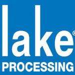 labgruppen_Lake